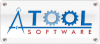 ATool  Software S.r.l.