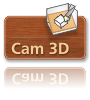 cam3d_out