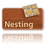 nesting_out