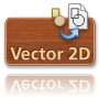 vector2d_out
