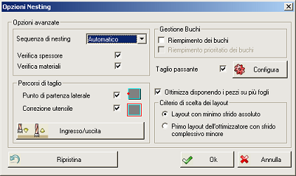 ita_nesting_options02