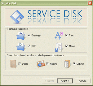 new_service_disk