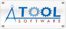 logo atool software