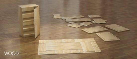 01-legno